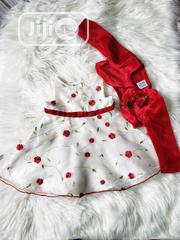 US Dress and Jacket for Your Girls | Children's Clothing for sale in Lagos State