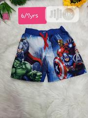 Brand George Beach Shorts | Children's Clothing for sale in Lagos State