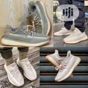 Yeezy 350 Sneakers | Shoes for sale in Lagos State, Ikorodu