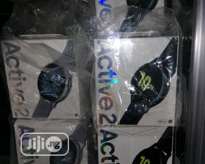 Smart Watches And Trackers | Smart Watches & Trackers for sale in Lagos State, Ikeja