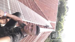 Quality Solar And Inverter Installation | Building & Trades Services for sale in Benue State, Otukpo