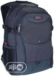 Targus Backpack 15.6inchs | Bags for sale in Lagos State