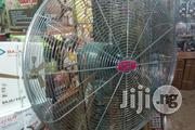 Renting Of Standing Fan For All Event | Home Appliances for sale in Lagos State