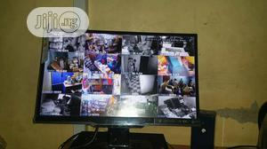 Best CCTV Camera Installation | Building & Trades Services for sale in Anambra State, Awka