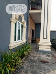 New Self Contained at Lekki Phase 1 for Rent. | Houses & Apartments For Rent for sale in Lagos State, Lekki Phase 1