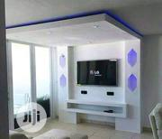 Pop False Ceiling And Artwork | Building & Trades Services for sale in Oyo State, Ibadan