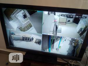 CCTV Installer   Security & Surveillance for sale in Abuja (FCT) State, Gwarinpa
