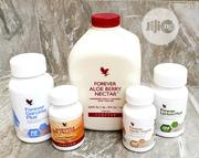 Fibroid Treatment Pack - Forever Living Products | Sexual Wellness for sale in Lagos State, Victoria Island
