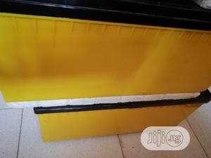 Tokunbo Battery and Inverter | Electrical Equipment for sale in Lagos State, Ajah