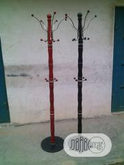 Suit Hanger | Home Accessories for sale in Lagos State, Ikeja