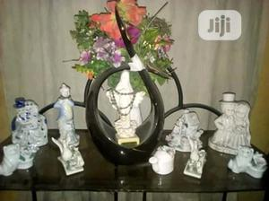 Figurings Home Decorations | Arts & Crafts for sale in Rivers State, Port-Harcourt