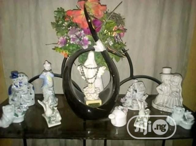 Figurings Home Decorations
