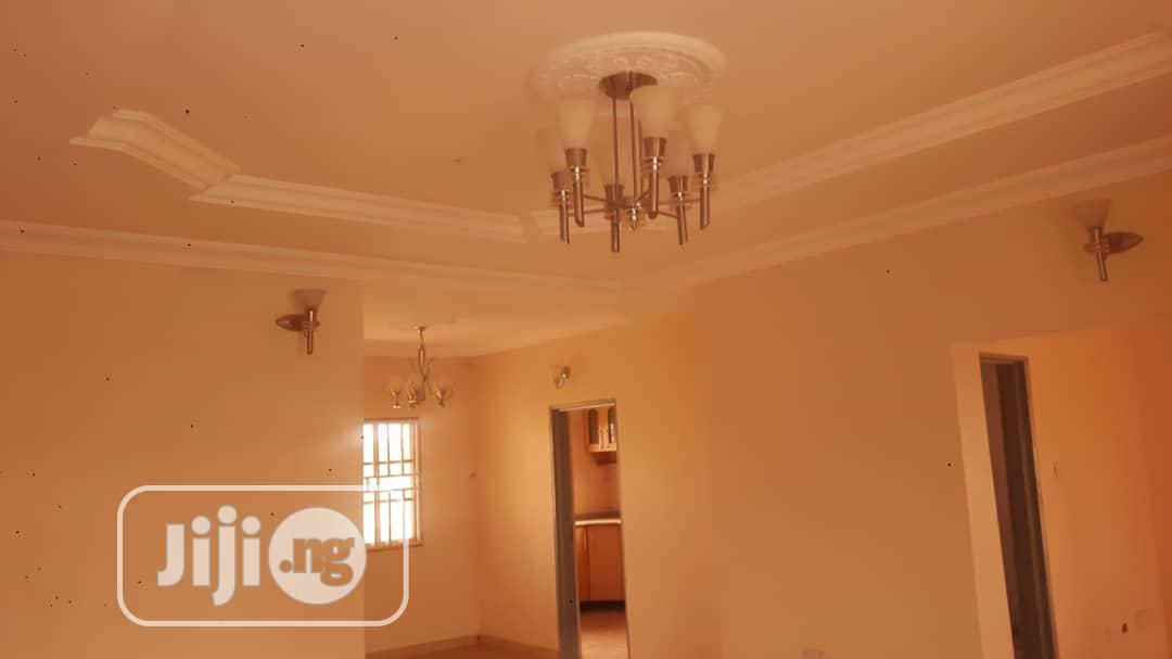 3 Bedroom Terrace Duplex for Sale | Houses & Apartments For Sale for sale in Gaduwa, Abuja (FCT) State, Nigeria