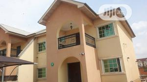 3 Bedroom Terrace Duplex for Sale | Houses & Apartments For Sale for sale in Abuja (FCT) State, Gaduwa