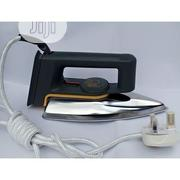 Philips Iron   Home Appliances for sale in Lagos State