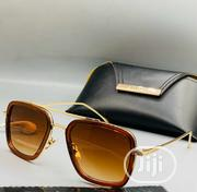Dita Sunglass for Men's | Clothing Accessories for sale in Lagos State