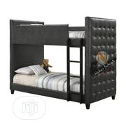 Upholstery Sofa's the Children Bunk Beds | Children's Furniture for sale in Lagos State, Lekki Phase 2