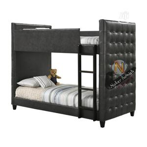 Upholstery Sofa's the Children Bunk Beds   Children's Furniture for sale in Lagos State, Lekki