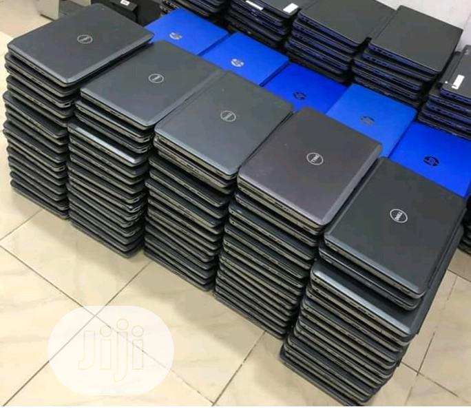 Laptop Dell 4GB Intel Core i3 HDD 500GB