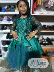 Ball Dresses For Girls   Children's Clothing for sale in Abuja (FCT) State, Gwarinpa