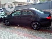 Lofty Excel Car Hire/Rental Services | Automotive Services for sale in Lagos State, Lekki Phase 1
