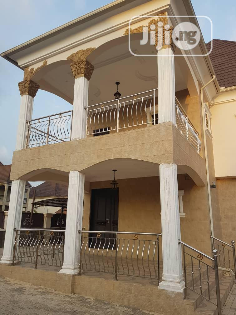 Landed Property | Houses & Apartments For Sale for sale in Maitama, Abuja (FCT) State, Nigeria
