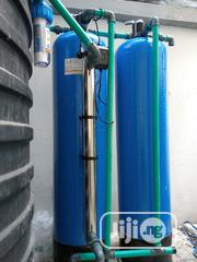 Water Treatment Plant Systems | Manufacturing Equipment for sale in Lagos State, Lekki Phase 2