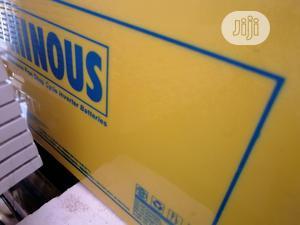 Tokunbo Inverter Battery And Inverter | Electrical Equipment for sale in Lagos State, Lekki
