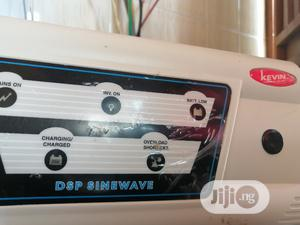 Inverter & Battery   Electrical Equipment for sale in Lagos State, Oshodi