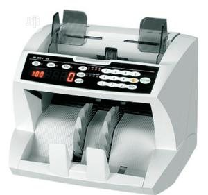 Brand New Original Glory Note Counting Machine Model Gfb 800N. | Store Equipment for sale in Lagos State