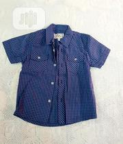 Boys Shirt Size 3T(3 Years Old) | Children's Clothing for sale in Lagos State, Victoria Island