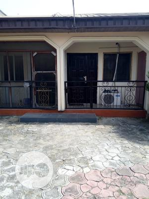 Standard 3 Units Of 3 Bedrooms Bungalow For Sale At Badore Road Ajah.   Houses & Apartments For Sale for sale in Lagos State, Ajah