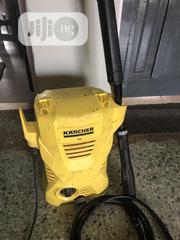 Pressure Washer Karcher K2 1600 Psi | Garden for sale in Lagos State, Ikeja