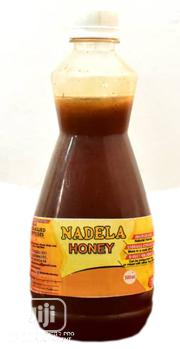 Nadela Honey 500ml | Meals & Drinks for sale in Lagos State, Ikoyi