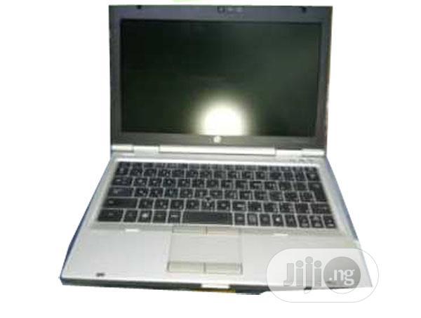 Laptop HP Envy X360 15z 8GB Intel Core i5 HDD 320GB