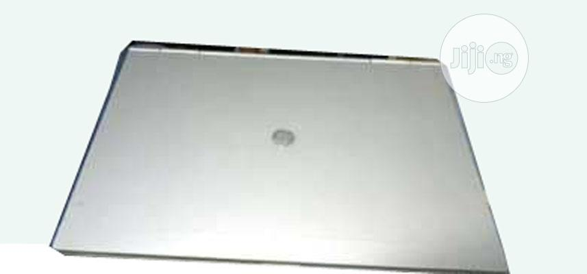 Laptop HP Envy X360 15z 8GB Intel Core i5 HDD 320GB | Laptops & Computers for sale in Central Business Dis, Abuja (FCT) State, Nigeria