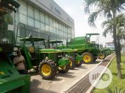 John Deere Tractors | Manufacturing Equipment for sale in Lagos State, Amuwo-Odofin