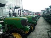 New John Deere Tractors | Heavy Equipment for sale in Lagos State, Amuwo-Odofin