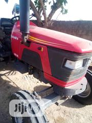 Mahindra Tractors | Heavy Equipment for sale in Kano State, Bagwai