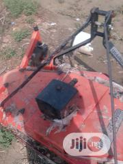 Pto Driven Slashers | Manufacturing Equipment for sale in Kano State, Bagwai