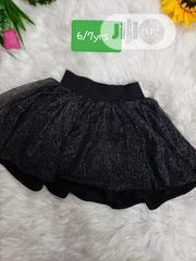 Brand Tutu Skirt | Children's Clothing for sale in Lagos State