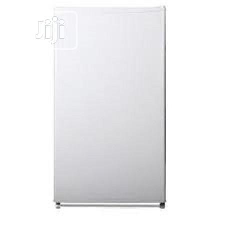 Midea 93liters Refrigerator- Hs-121l
