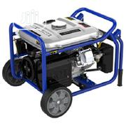 Thermocool Generator Ptr Med Major 3500es 3.5kva/3kw   Electrical Equipment for sale in Abuja (FCT) State, Central Business Dis