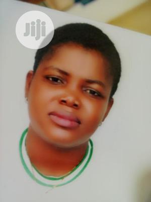 Health Care | Healthcare & Nursing CVs for sale in Imo State, Owerri