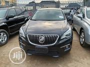 GMC Envoy 2016 Black   Cars for sale in Lagos State, Amuwo-Odofin