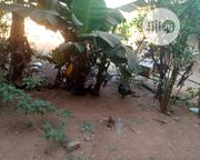 68 Hectares of Mixed-Use (Comprehensive Development) Cofo in Abuja   Land & Plots For Sale for sale in Abuja (FCT) State, Gudu