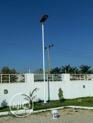 Street Light | Solar Energy for sale in Abuja (FCT) State, Central Business Dis