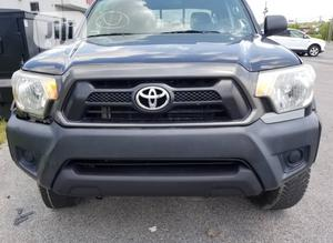 Complete Upgrade Kit Toyota Tacoma 207to2012