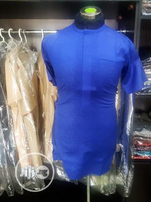 New Arrivals:Dencity Concept Men's Native Attire   Clothing for sale in Lagos State, Lekki