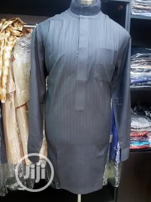 New Arrivals:Dencity Concept Men's Native Attire   Clothing for sale in Lagos State, Surulere